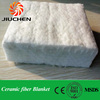 JC ECco-Tech china supplier thermal blankets