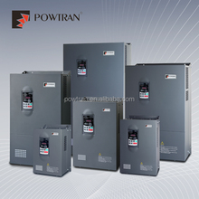 high performance vector control three phase 380V frequency inverter for motor low cost
