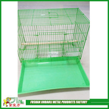 hot sale foldable pet wire cage for dog