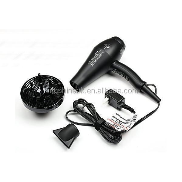 Online Better Price Household Hot Sales New Lower Silient Pro speed Salon Blow Dryer