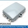 Telecommunication Distribution Box Waterproof