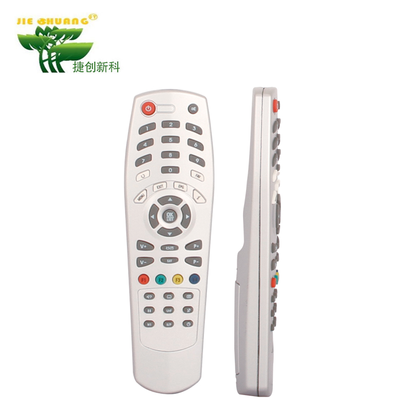 Best quality promotional tv keyboard video game wholesale online