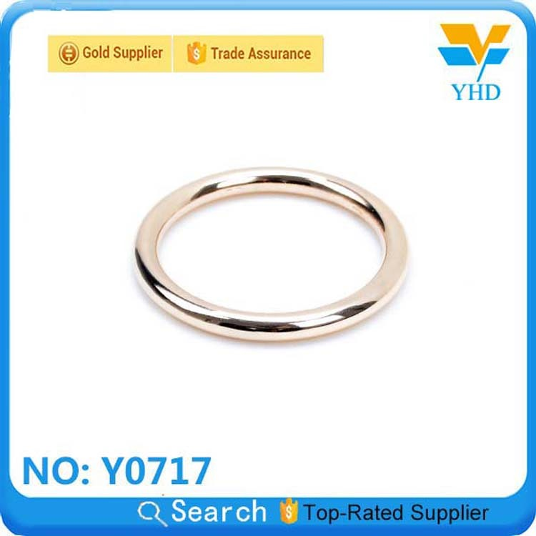 hot wholesale military d rings
