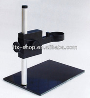 1000X Biological Microscope for Research / Laboratory Microscope / Binocular Microscope