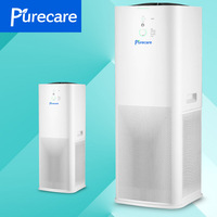 J016 Commerical air purifier ,Air Cleaner with 560 CADR ,AC Motor product