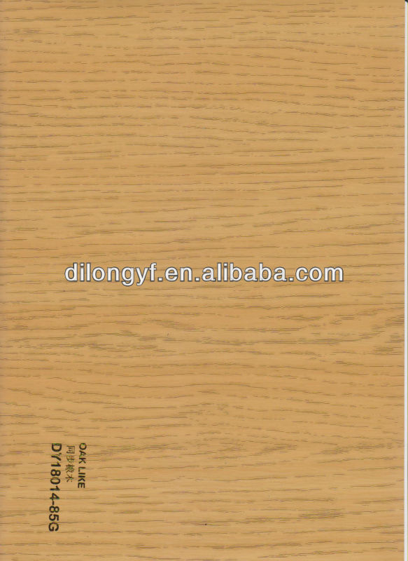 dilon membrane pvc film;laminate wardrobes designs film;pvc sheet
