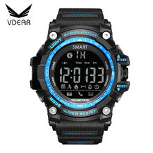 Cheap made in China fitness watch wifi gps tracker ce rohs smart watch manual oem for man