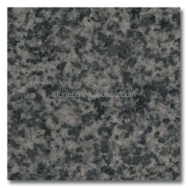 niro granite porcelain tile,cheap granite stone