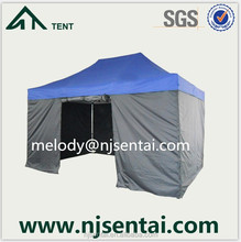 4x6 king size canopy bedroom sets tent