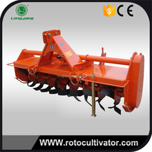 2016 new products use of rotavator in agriculture for sale