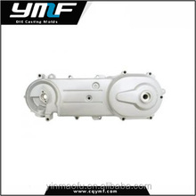Good Quality Left Crankcase for 150cc 200cc gy6 Engines