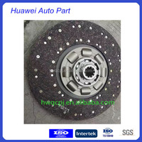 automatic valeo clutch disk for mitsubishi lancer