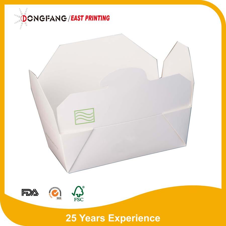 noodle box 1.jpg
