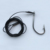 Shark rig hook fishing line stainless steel fishing hook