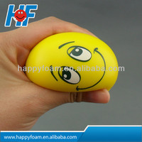 new year business gift,stress ball reduce pressure