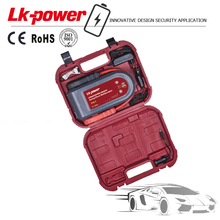 Well Choose Portable Mini Powerful Emergency Best Jump Starter For Car