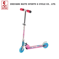 Professional Made High Quality Stunt Kick Scooter Kids For Sale