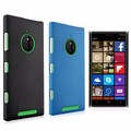 Hot New Products Frosted matte mobile phone case for Nokia Lumia 830