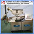 Factory supply bowl cutter for vegetable