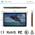 42 inch full hd media player video player lcd displayer