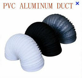 PVC PLASTIC WIRE DUCT (AVAILABLE INVENTORY, 7 YEARS EXPERIENCE IN PRODUCTION AND PROCESSING)