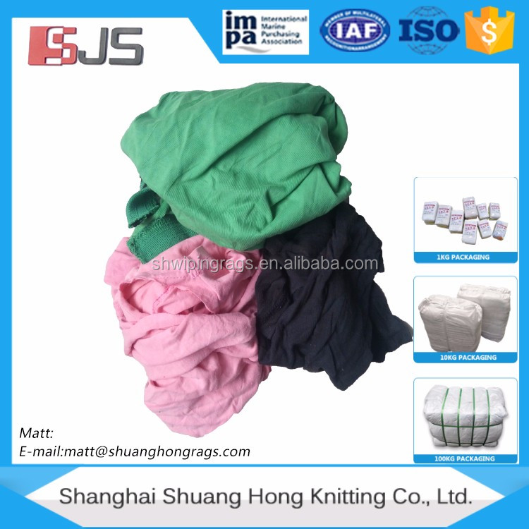 Dark rag (USED) used clothing wholesale sell used clothes bulk