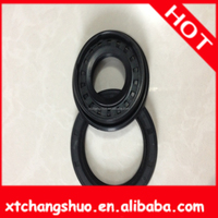most popular seals john crane oil seals NBR rubber TC oil seal for Industrial products