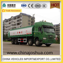 used fuel oil tanker trailer truck ship price