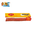 500shots chinese red Celebration shun lee hung Firecracker cracker fireworks(W001A)