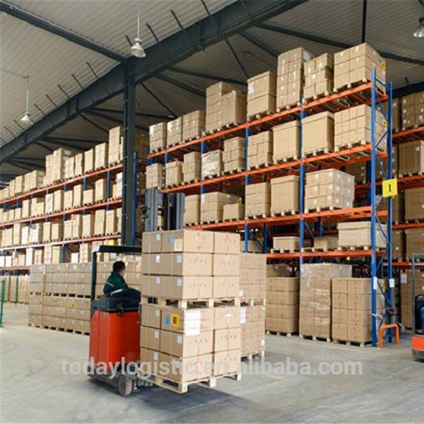 Cheap shipping logistics service shipping forwarder