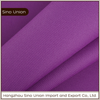 discount fabric online 100% polyester oxford taffeta fabric properties for sofa bag luggage cover