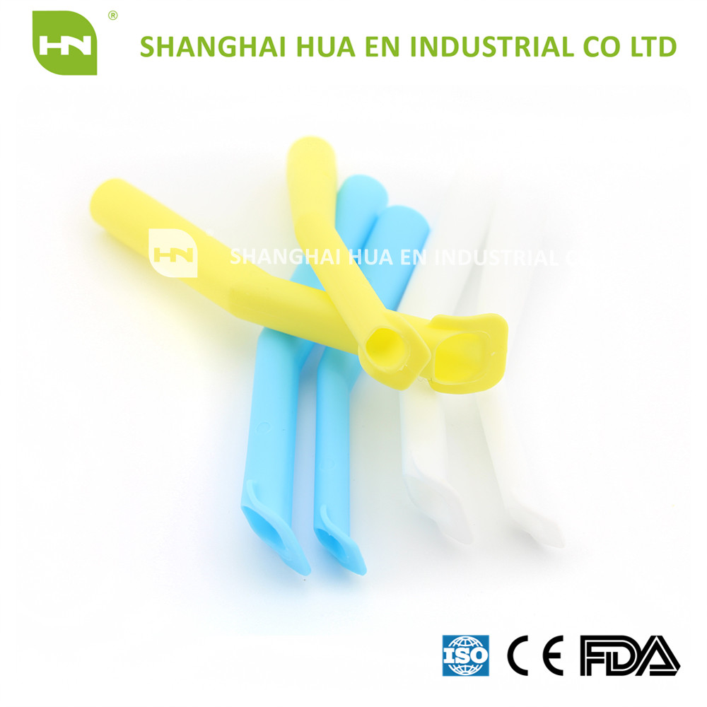 Top quality High volume dental oral suction tip