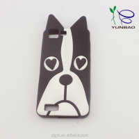 New hot selling products funky mobile phone case bulk buy from china