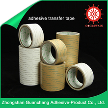 Best Manufacturers In China Two Face Adhesive Tape
