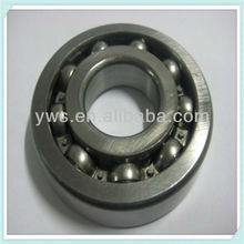 high quality ball and socket bearing 6000 series