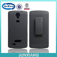 hard PC shockproof cellphone case for M4 ss4040