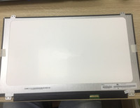 Brand new Grade A+ Laptop notebook lcd part N156HGA-EAB