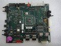 ATM Parts ATM Machine NCR 445-0714204 NCR NID dispenser CONTROL BOARD TOP ASSY(4450714204)