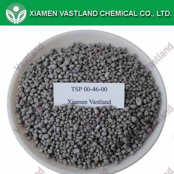 Fertilizer urea dap tsp npk mop map