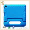 New Arrival Rugged EVA Foam Kid Proof Case for Kindle Fire HD6 With Handle