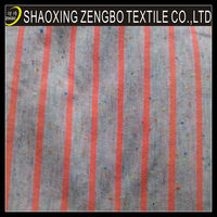 yarn dyed circular knit fabric ,polyester fabric for sports jerseys