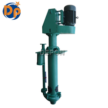 Building water supply pump system
