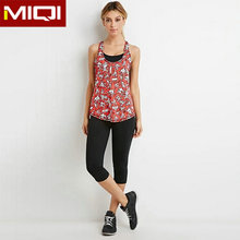 World best selling products wholesale ladies yoga wear alibaba dot com