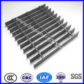high quality i 32 bar sus304 grating