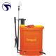 Taizhou Guangfeng 16L fertilizer/backpack power sprayer with Pest Control