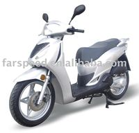 Chinese Cheap 150cc honda scooters