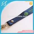 VOGRACE Promotion custom ID Card lanyards for sale