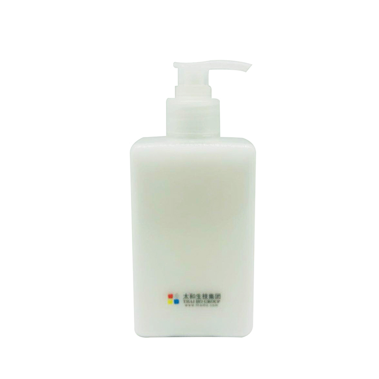 Oem Private Label Custom Milk Skin Whitening Bath And Body Lotion Cream