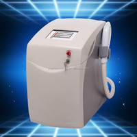 2017 newest anti -wrinkle elight /ipl hair removal machine