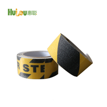 PVC Adhesive Anti-Slip Tape